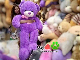 Shop Gấu Bông Giá Rẻ TPHCM